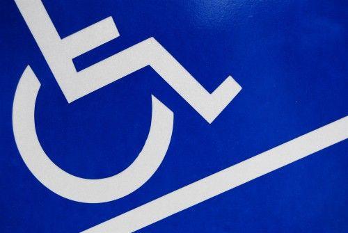 Assegno invalidità civile Inps 2019: reddito e importo, cosa cambia