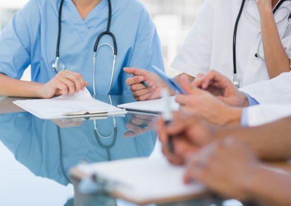 Assunzioni sanità 2019: medici, infermieri e oss. Oltre 13 mila posti