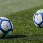 Atlético Madrid-Levante: formazioni e pre-partita