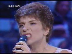 Barbara Cola oggi a Ora o mai più  Chi è la cantante e carriera