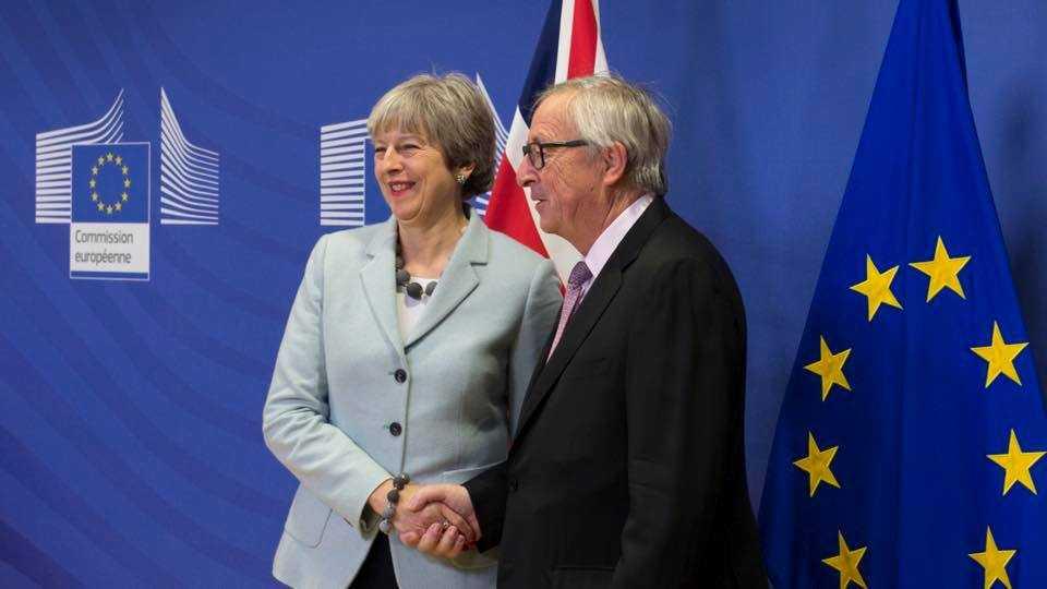 Brexit, ultime notizie: May perde nuovo voto in Parlamento