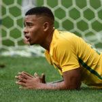 Calciomercato Inter: Gabriel Jesus fu ad un passo dai nerazzurri
