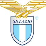 Calendario Lazio 2019, date partite di Serie A, Coppa Italia ed Europa League