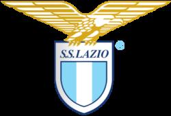 Calendario Lazio 2019: date partite di Serie A, Coppa Italia