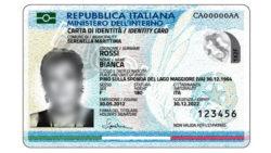 Carta d'identità elettronica 2019: numero, dove si trova e a