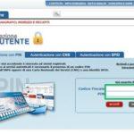 Cedolino pensione Inps febbraio 2019 e calendario pagamento, le date
