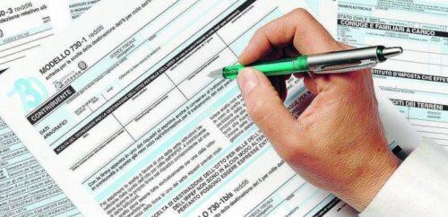 Chi Deve Fare La Dichiarazione Dei Redditi 2019 Scadenza Ed Esenzione