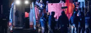 Chi era Pawel Adamowicz, il sindaco assassinato a Danzica