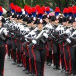 Concorso Carabinieri 2019 per diplomati: requisiti bando e scadenza