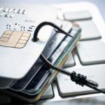 Condanna per truffa online semplice o aggravata, le pene applicabili