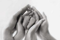 Congedo parentale 2019 Inps: modulo domanda in pdf gratis. L