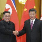 Corea del Nord, ultime notizie: Kim Jong-un in Cina