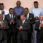 Dal Gabon al Congo, è scontro tra potenze in Africa