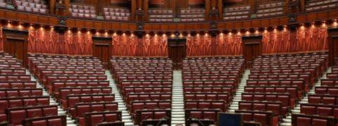 Decreto legge e decreto legislativo differenze, definizione e cosa cambia