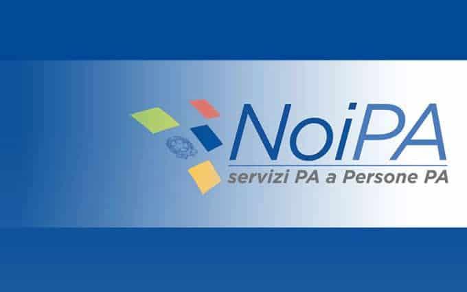 Detrazioni fiscali su NoiPa: figli o coniuge a carico, la nuova funzione