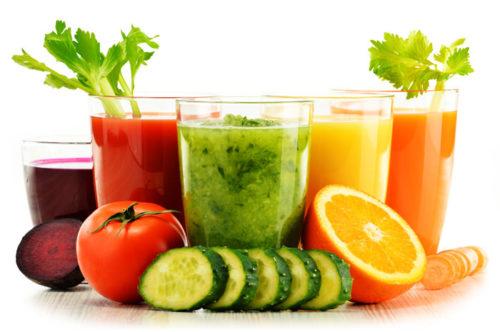Dieta detox juice plus per dimagrire in 10 giorni: come funziona e consigli