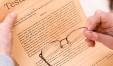 Documenti successione Agenzia Entrate 2019, elenco richiesti e guida