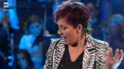 Donatella Milani oggi: madre, canzoni e carriera. Chi è