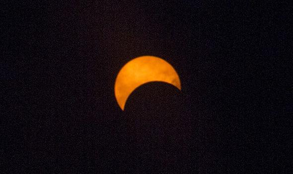 Eclissi solare 6 gennaio 2019 orario e dove vederla in diretta ok