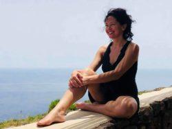 Eleonora D'Urso |  età |  marito e carriera  Chi è la sorella di Barbara