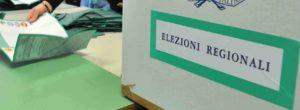 Elezioni regionali 2019: data, dove e quando si vota. Il calendario