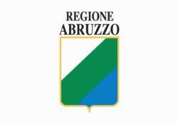 Elezioni regionali Abruzzo 2019: sondaggi, liste e candidati