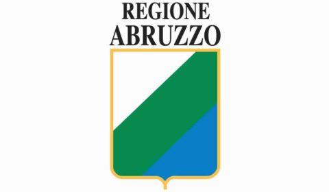 Elezioni regionali Abruzzo 2019: sondaggi, liste e candidati consiglieri