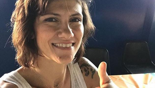 Elisa Toffoli, figli, marito e biografia. Dove è nata la cantante