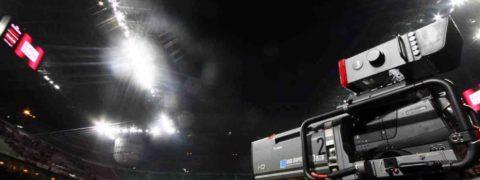 Fatturato squadre calcio 2019: Juventus e Real Madrid, classifica e top 10