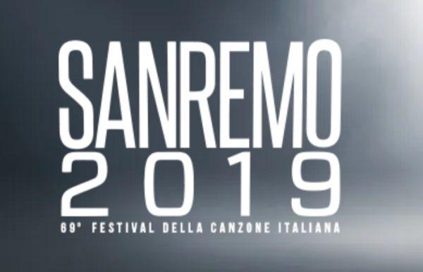 Favoriti Sanremo 2019, quote bookmakers, ecco chi vincerà il Festival