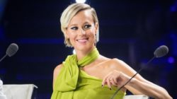 Federica Pellegrini: vita privata, altezza e carriera | Italia's Got Talent
