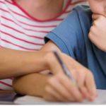 Flat tax 2019 per lezioni private: quanto pagano gli insegnanti