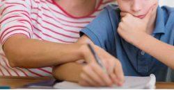 Flat tax 2019 per lezioni private: quanto pagano gli insegna