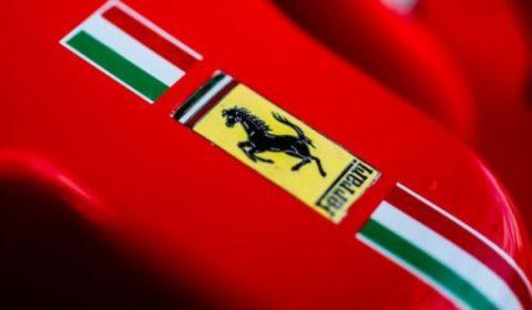 Formula 1, Ferrari: Arrivabene lascia. Binotto nuovo team principal