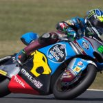 Franco Morbidelli Yamaha, MotoGP e carriera. Chi è il pilota