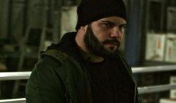 Gomorra 4: data uscita, cast e anticipazioni streaming della