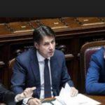 Governo ultime notizie, aumento Iva e clausole, la road map 2019