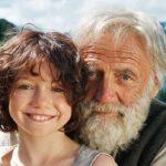 Heidi, trama e cast del film su Rai 1 stasera in tv 5 gennaio