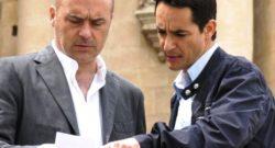 Il commissario Montalbano |  trama e cast di stasera 16 maggio 2019