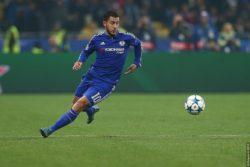 Il Real Madrid ha scelto: a giugno assalto ad Hazard