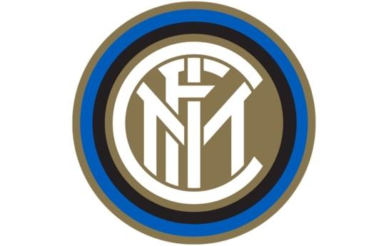 Calciomercato Inter Young