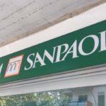 Intesa Sanpaolo: blocco conto corrente per mail, ecco il link da non cliccare