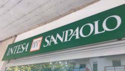 Intesa Sanpaolo: blocco conto corrente per mail, ecco il lin