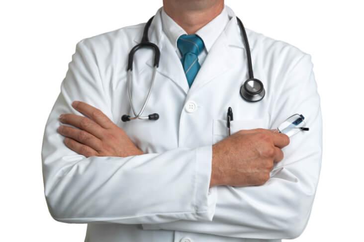 Invalidità civile Inps visita medica a domicilio, quando è ammessa ok