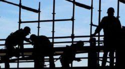 Lavoro nero 2019: importo sanzioni aumentato, la tabella aggiornata