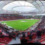 Leverkusen-Bayern Monaco diretta streaming e tv, dove vederla