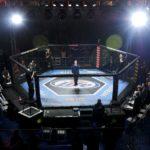 MMA, Bellator 214 che debutto per Swagger; Fedor KO in 30 secondi