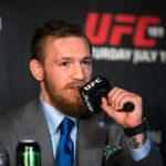 MMA, UFC Cerrone vs McGregor si può fare. Ecco i dettagli
