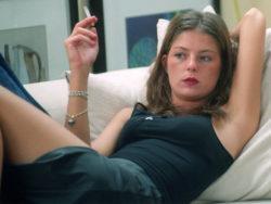 Marina La Rosa: marito, età e vita privata. Cosa fa oggi