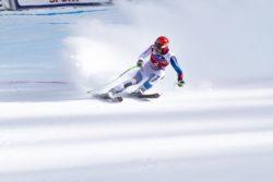 Mondiali sci nordico 2019: date, calendario e diretta stream
